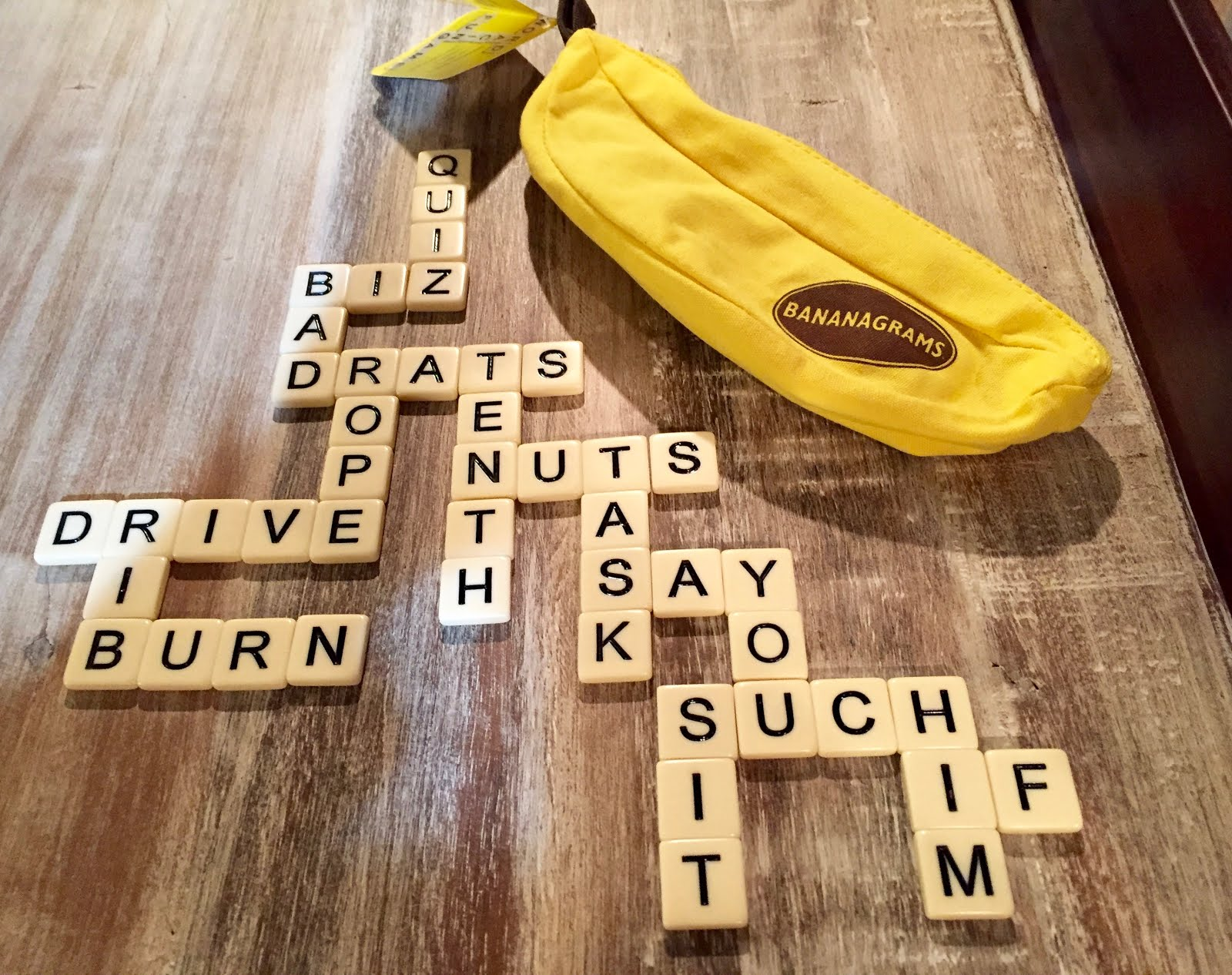 Its All About Purple Bananagrams Puzzles 1600x1266