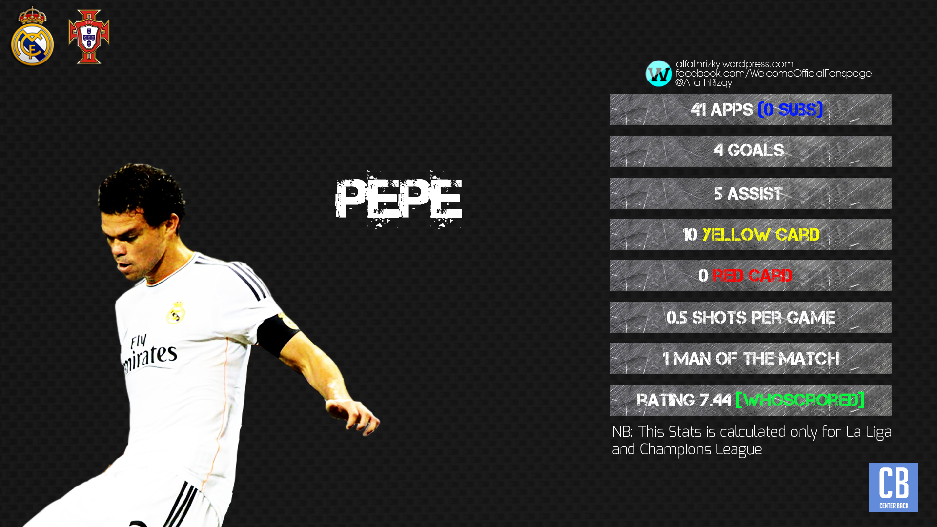 Pepe Wallpaper v2 1920x1080