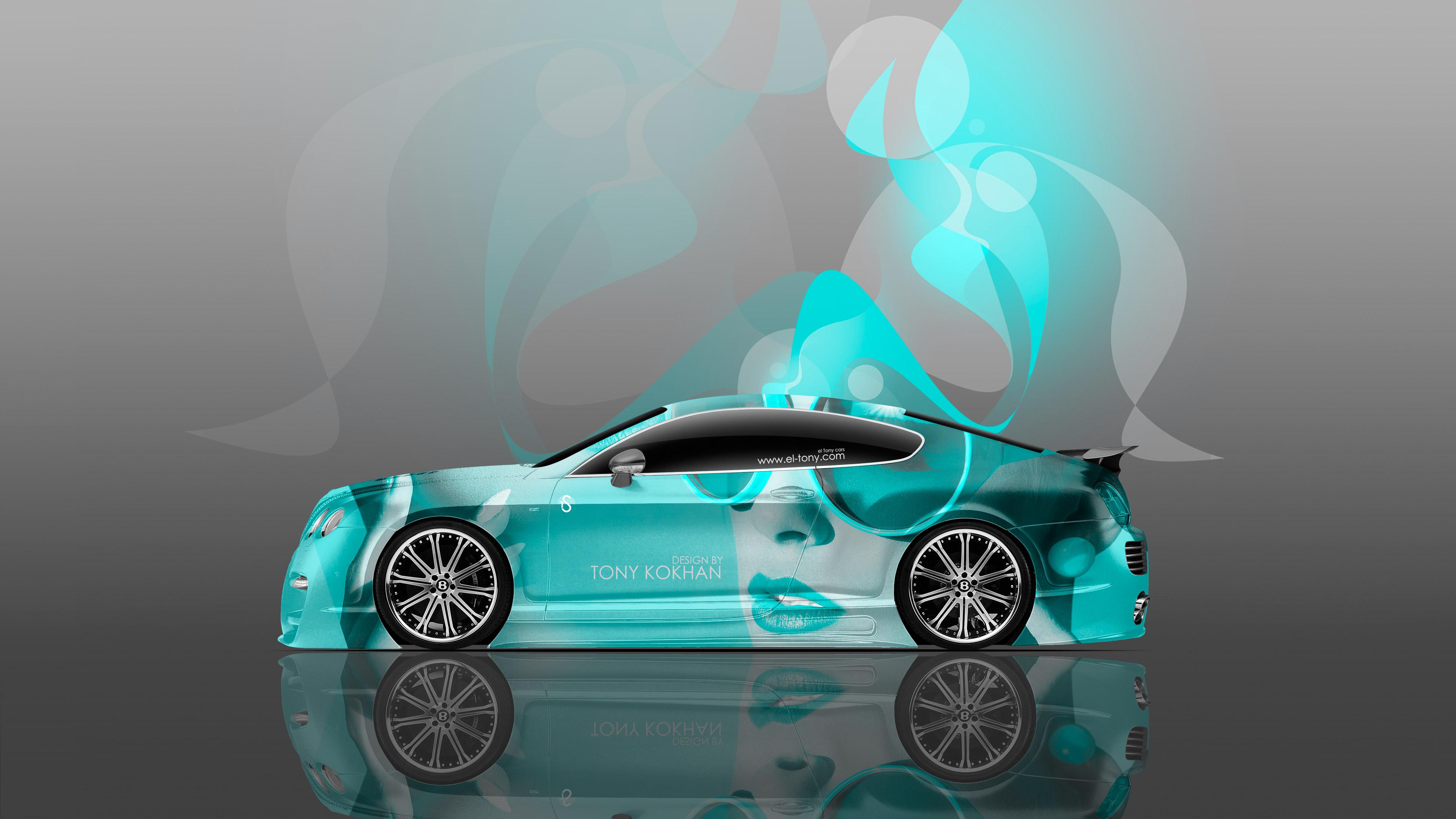 4k car wallpaper Car Pictures 3840x2160