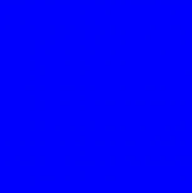 Bright Blue Background Stock Photo   Public Domain Pictures 613x615
