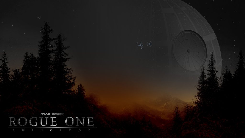 Star Wars Rogue One New Stormtrooper Helmet Revealed 1024x576