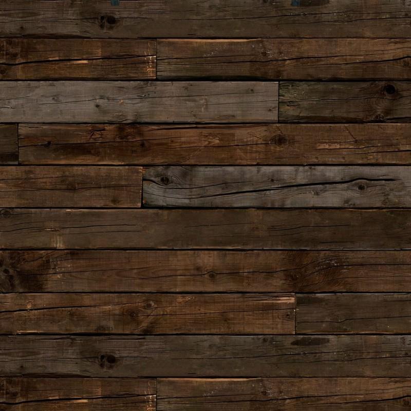 10 Wallpaper, Reclaimed Wood Wallpaper, Wood Effect Wallpaper . - Reclaimed Wood Wallpaper - WallpaperSafari