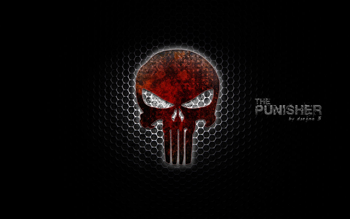 Chris Kyle Punisher Logo Wallpaper Wallpapersafari