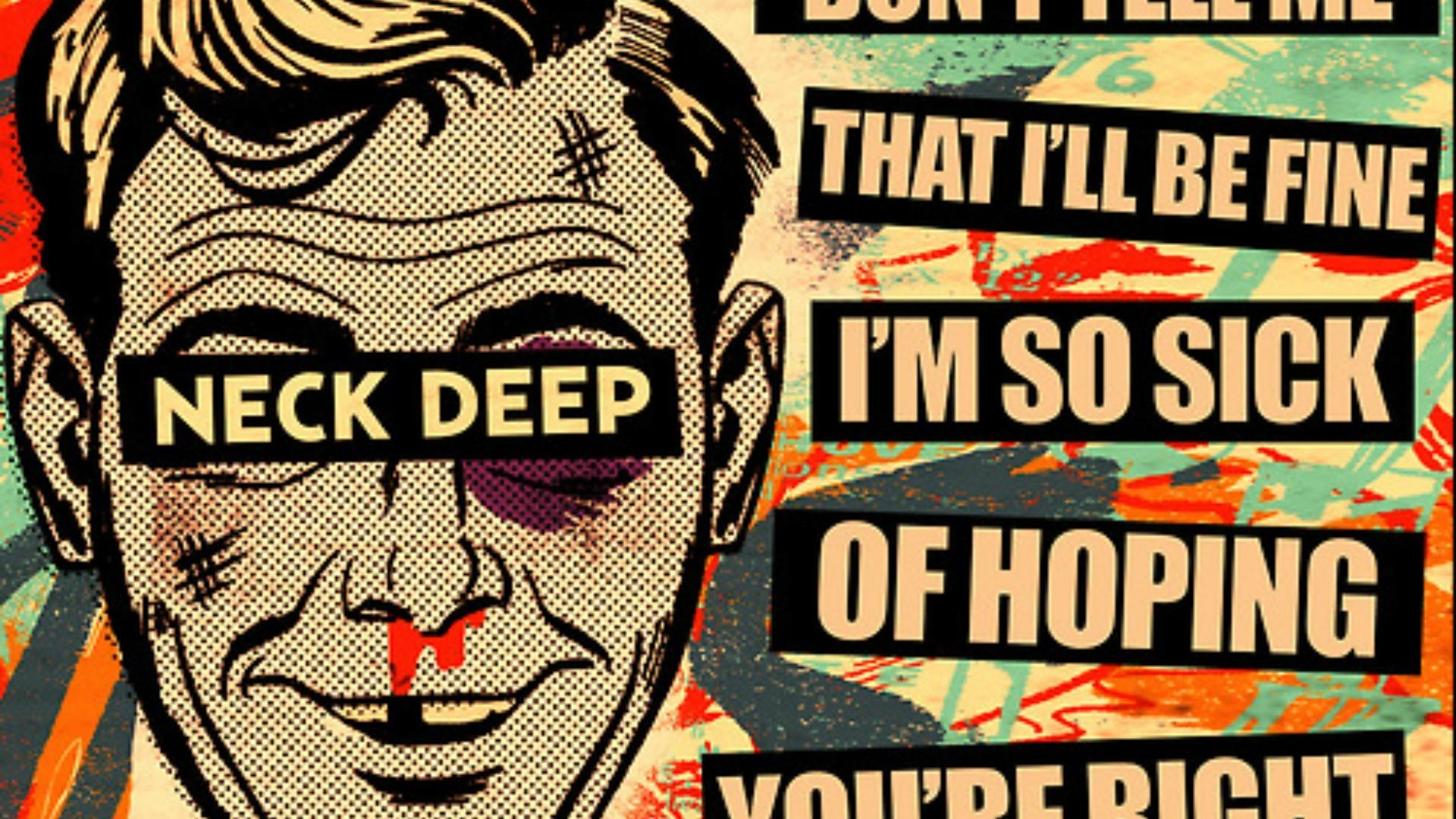Demi Lovato Tumblr Wallpaper >> 10 Deep Wallpaper - WallpaperSafari
