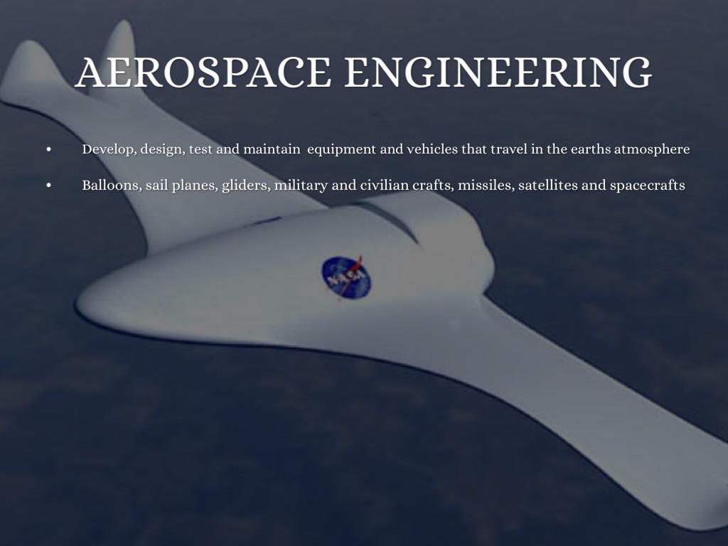 aerospace engineering wallpaper wallpapersafari