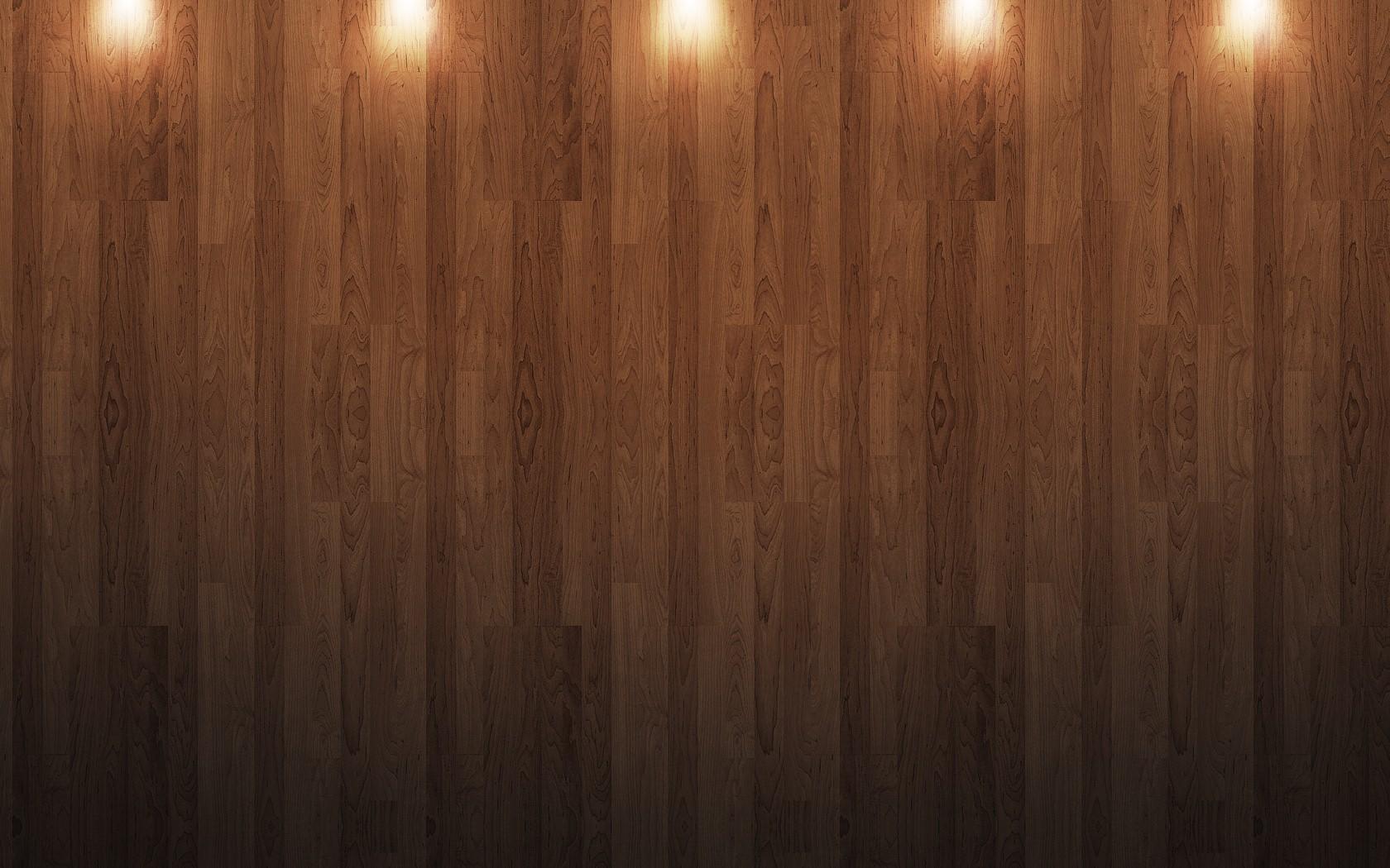 bamboo spotlights wood wall 8110 1680x1050