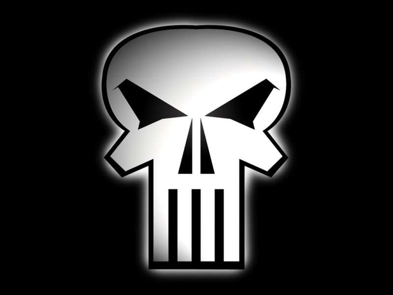 The Punisher Wallpaper : Hd Wallpapers