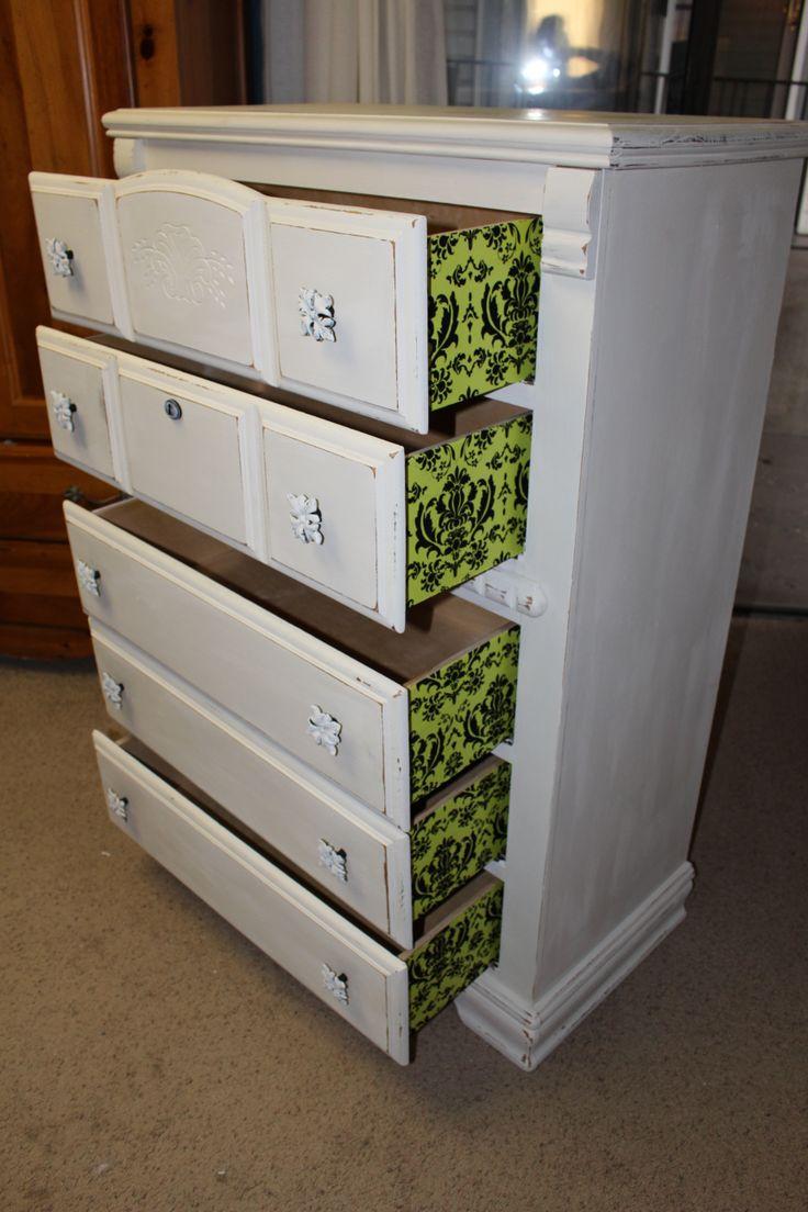 50 Wallpaper On Dresser Drawers On Wallpapersafari