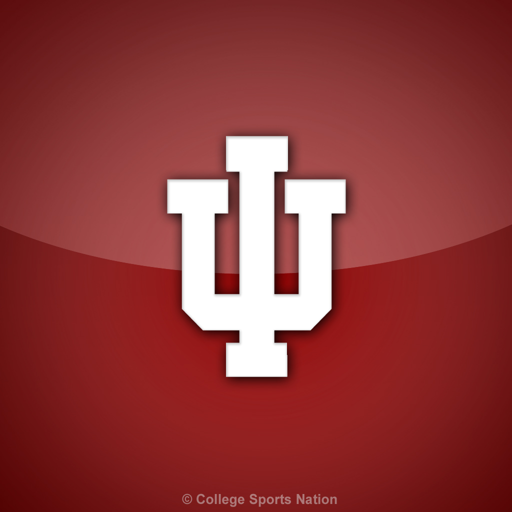 Indianauniversitybasketballwallpaper 1024x1024