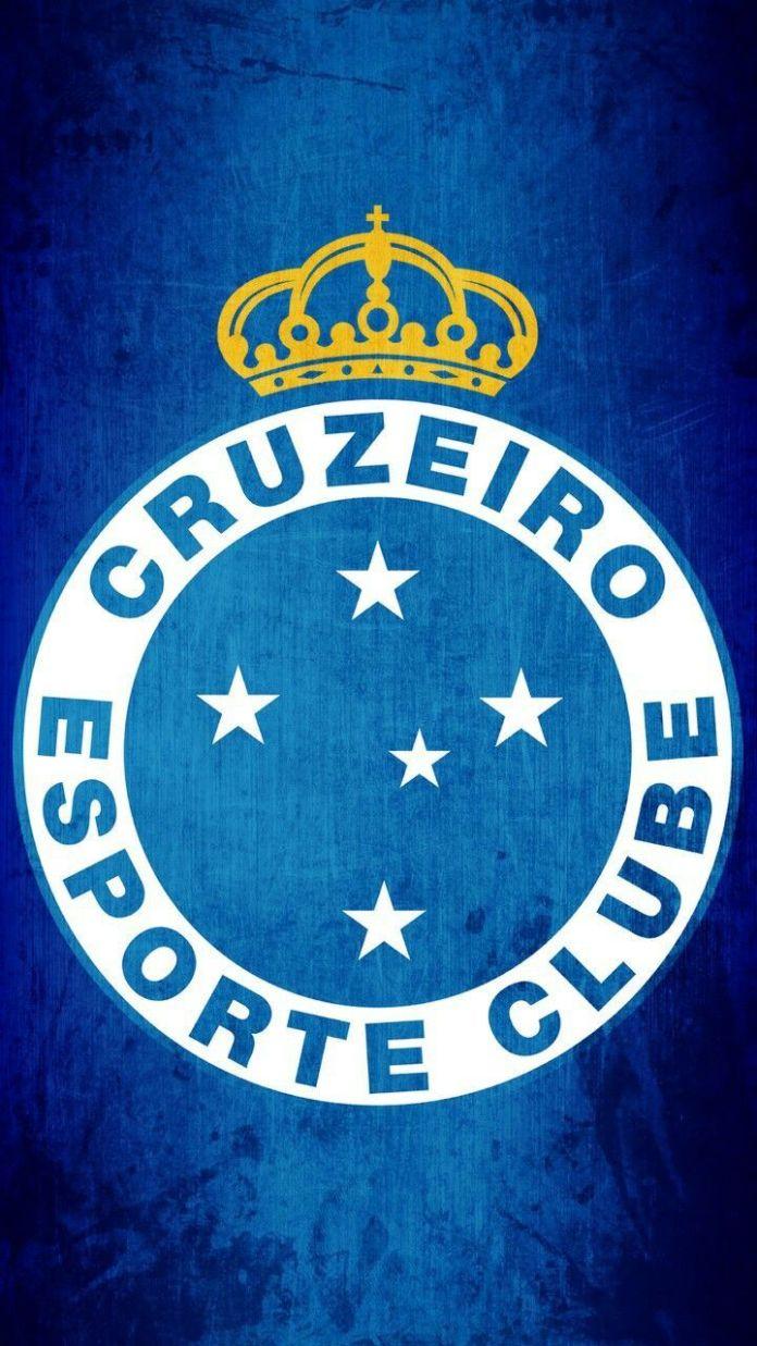 55 Wallpapers do Cruzeiro Papis de Parede PC e Celular 696x1237