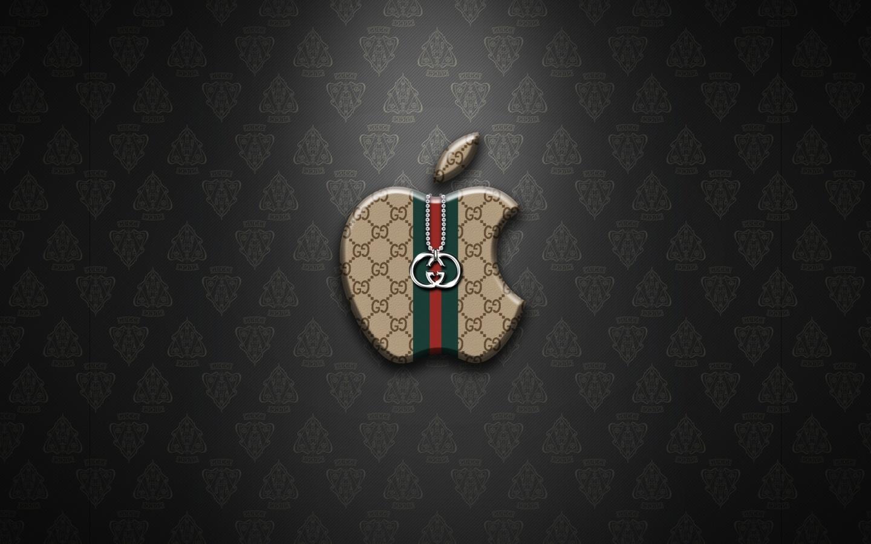 MacBook Pro Wallpaper   Gucci 1440x900
