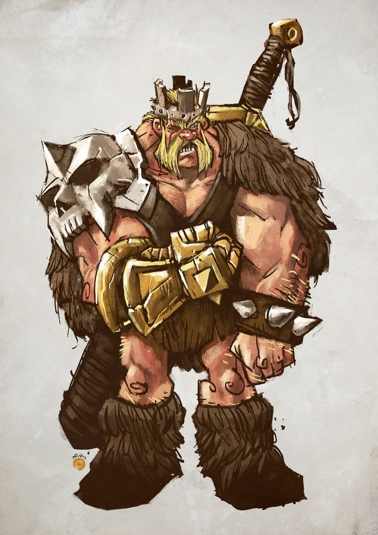 Barbarian King Clash of Clan Wallpaper Armour Clash Of Clans 736x1040