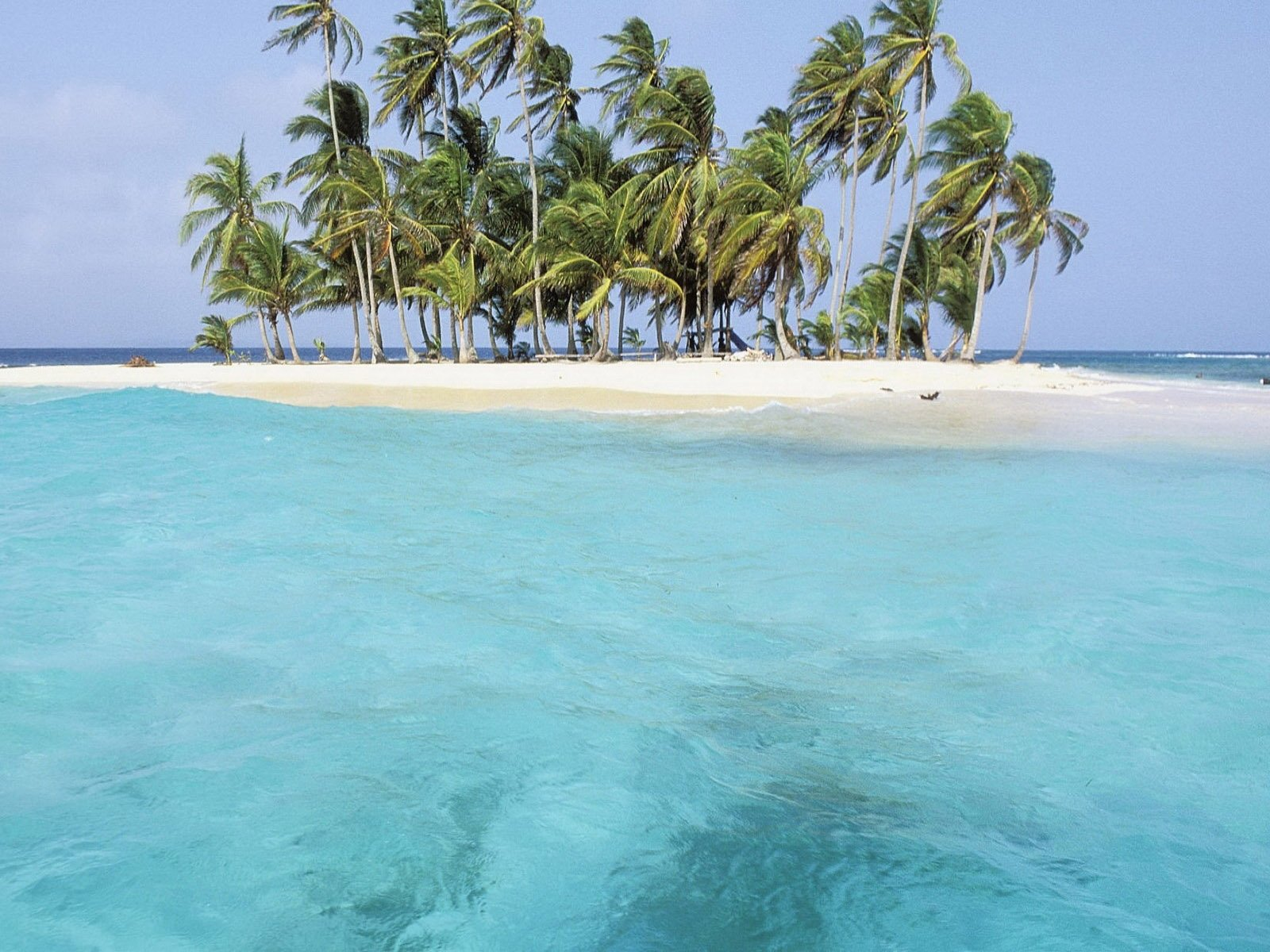 Ipad Wallpaper Beach Scenes: Beautiful Beach Scenes Wallpaper