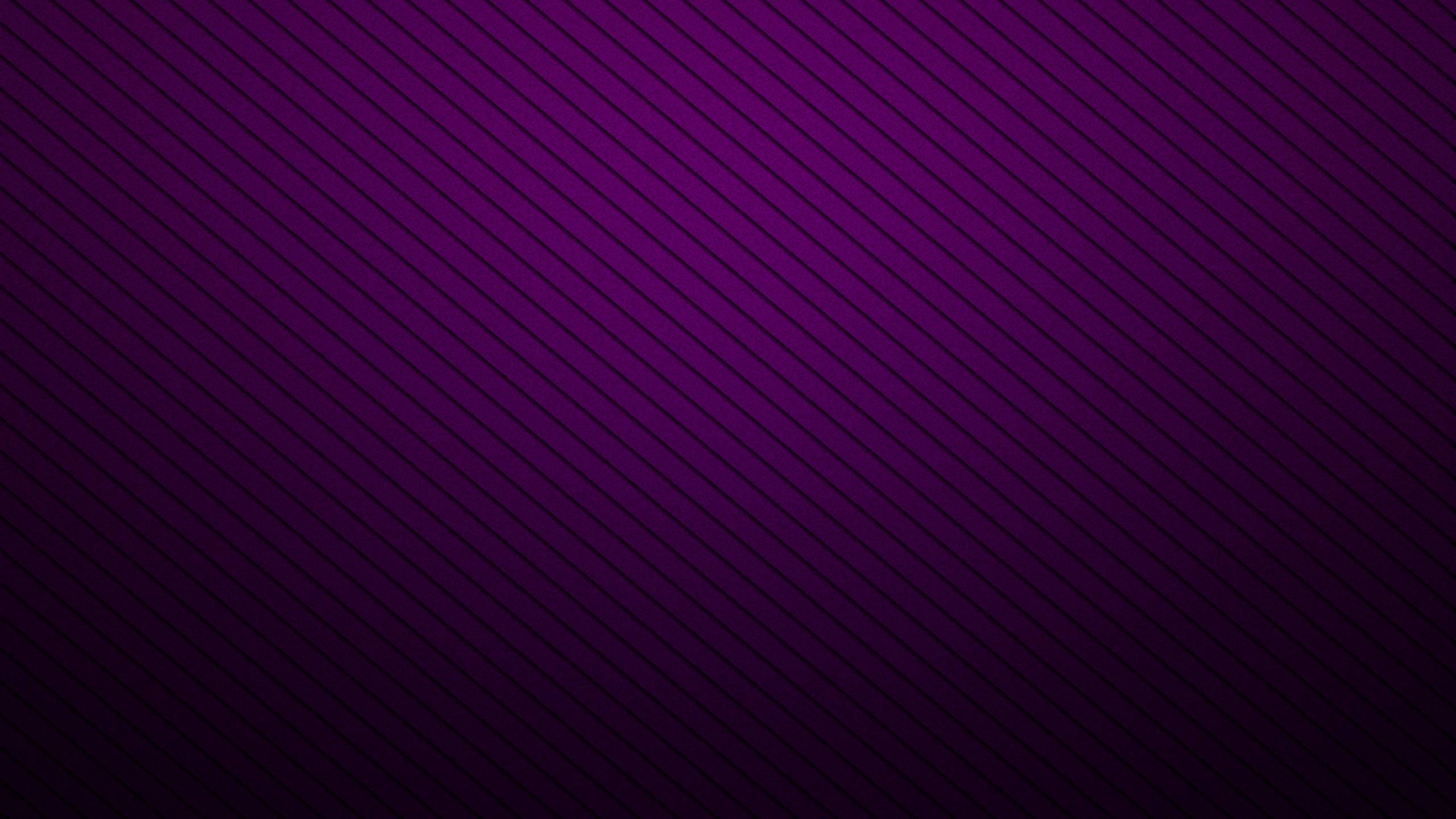 Purple And Black Wallpaper   Desktop Backgrounds 2560x1440
