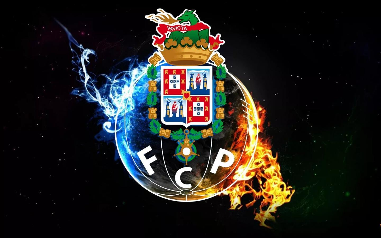 FC Porto Wallpaper 13   1920 X 1080 stmednet 1440x900