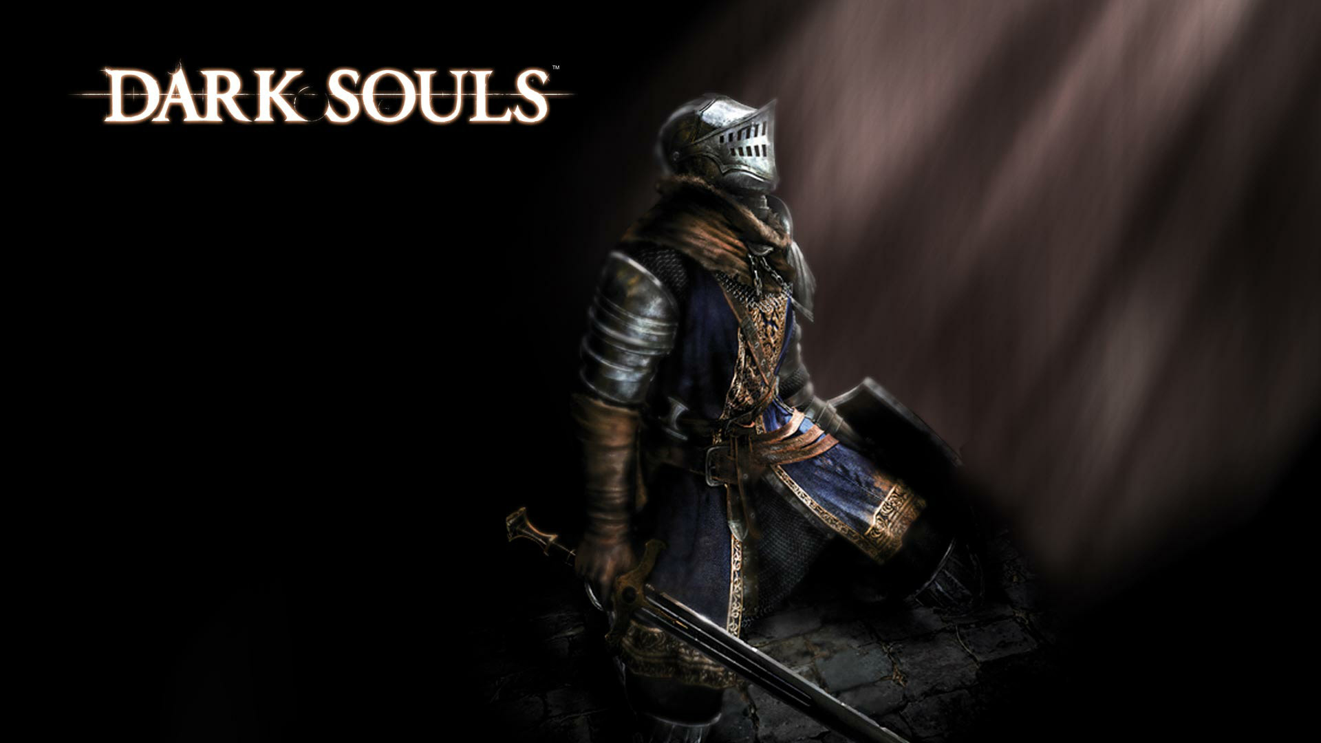 Dark Souls Wallpapers in HD Page 2 1920x1080