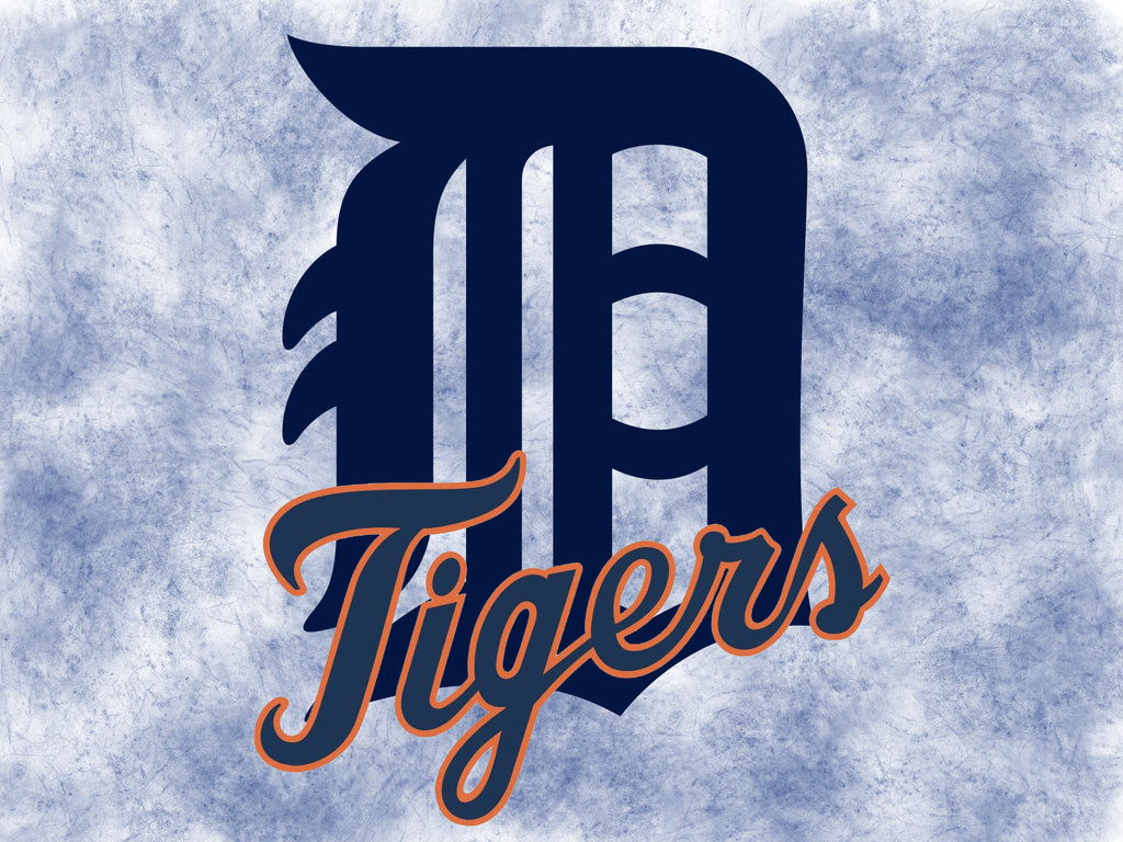 Free Download Detroit Tigers Wallpaper By Hershy314 1024x768 For