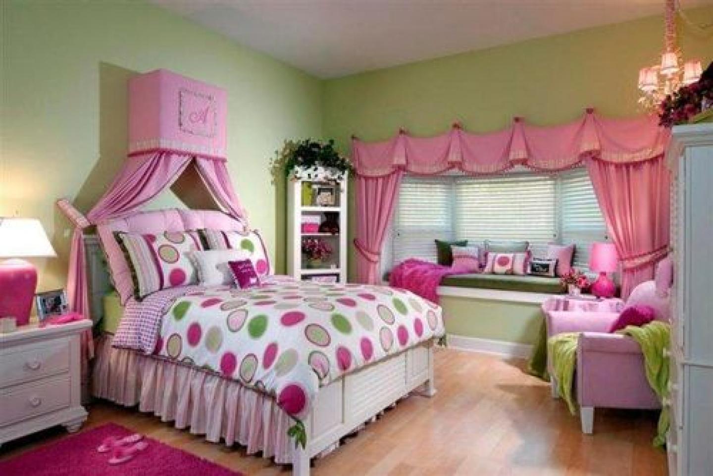 bedrooms bedrooms design girls girls bedr girls bedroom girls bedroom 1440x961