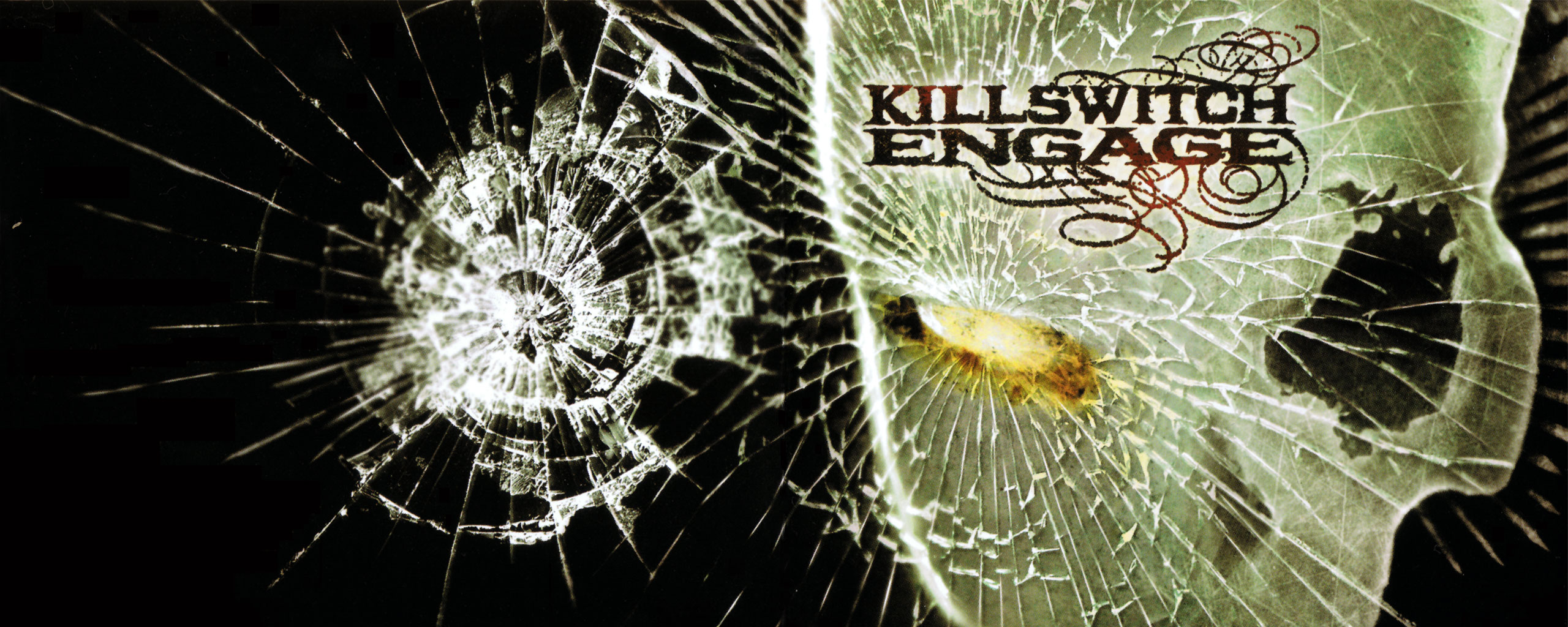 12 Killswitch Engage HD Wallpapers Background Images   Wallpaper 2560x1024