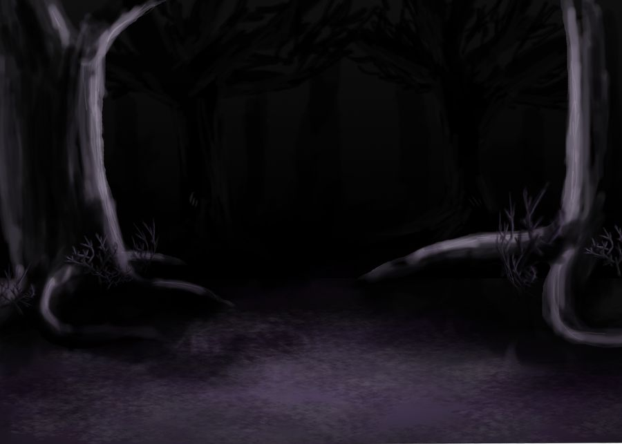 Boltstrike AMV background 1 by Blaze TFD 900x643