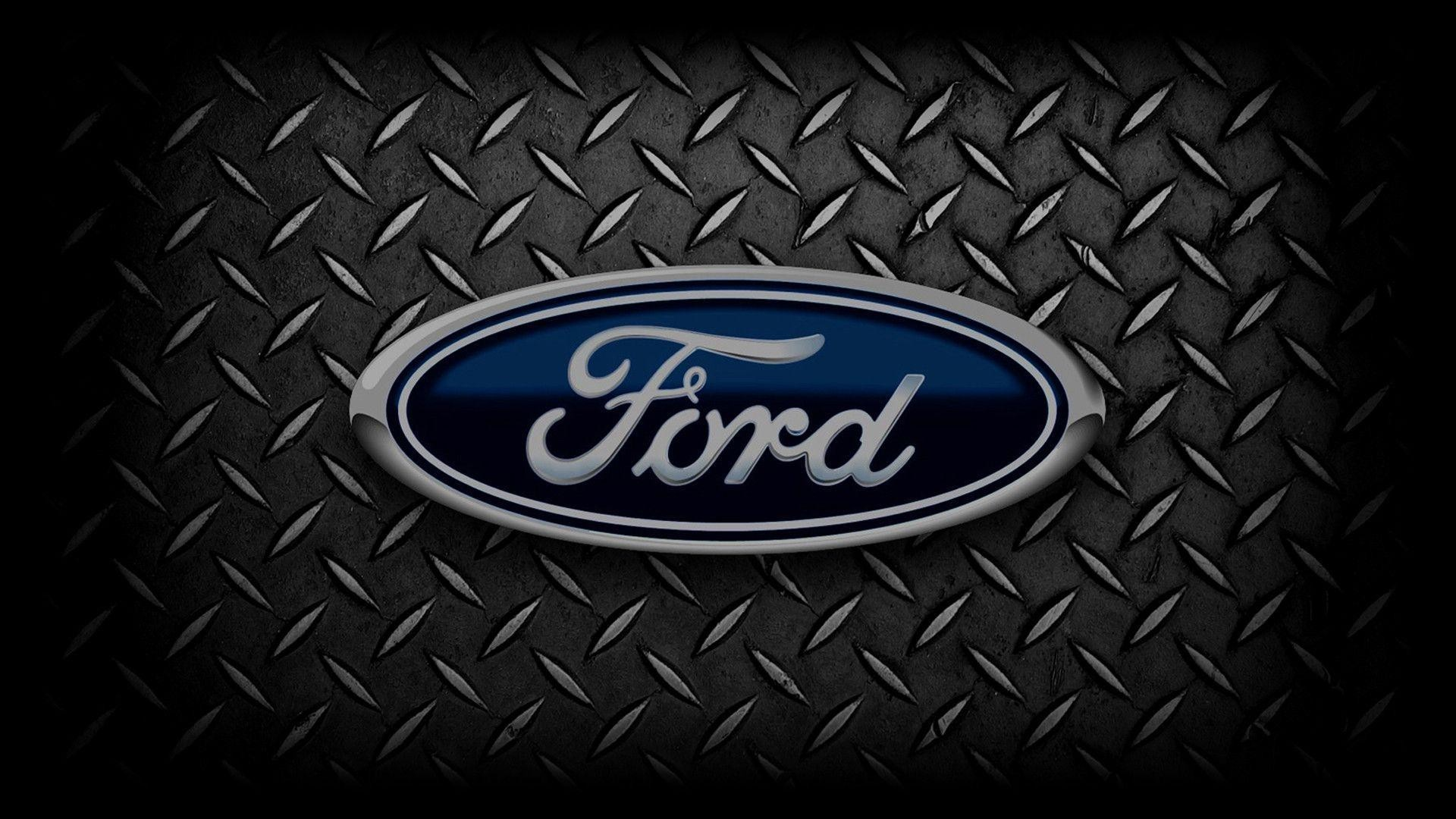 Ford Powerstroke Wallpaper 45 images 1920x1080