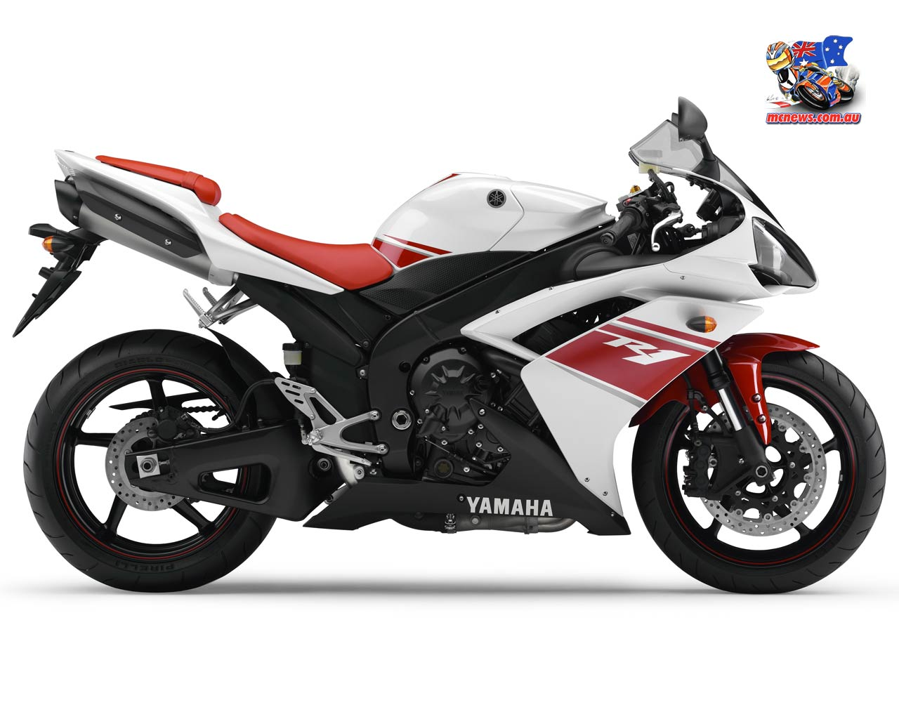 Yamaha R1 Wallpaper 22406 Hd Wallpapers in Bikes   Imagescicom 1280x1024