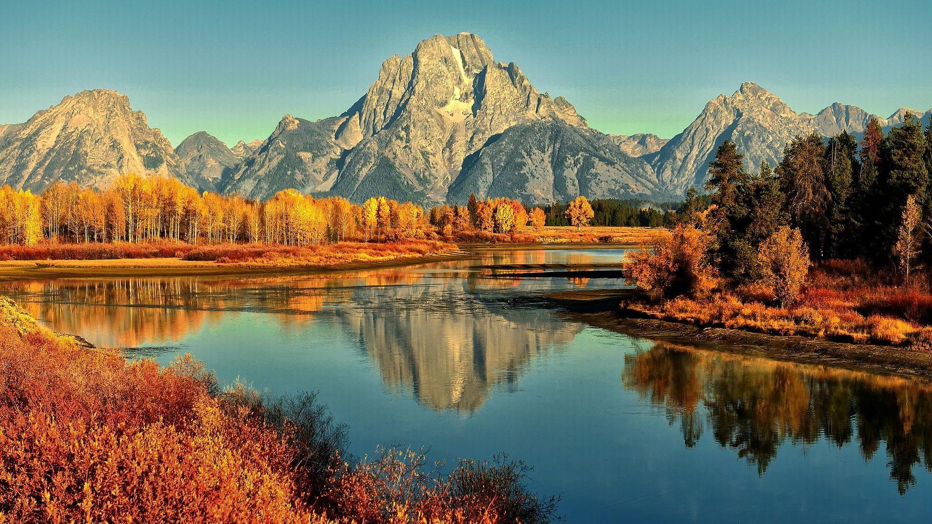 45 Autumn Mountains Desktop Wallpapers   Download at WallpaperBro 1920x1080