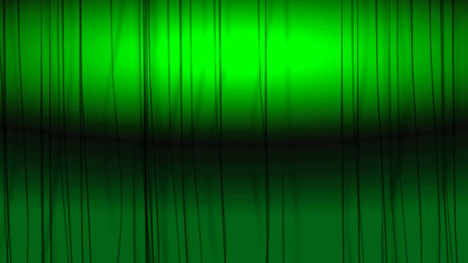 Free download Lines Green Screen Background Animated