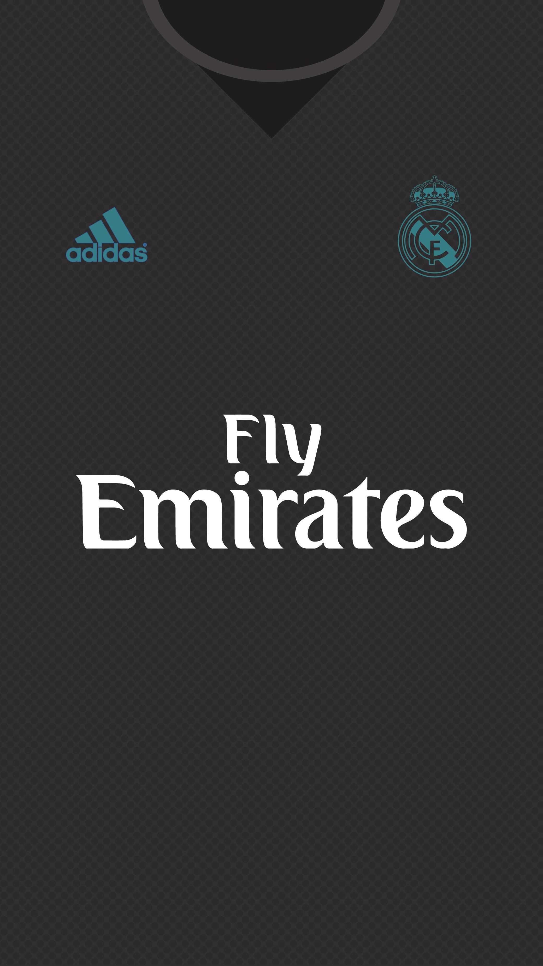 Real Madrid HD Wallpaper 2018 64 images 2080x3698