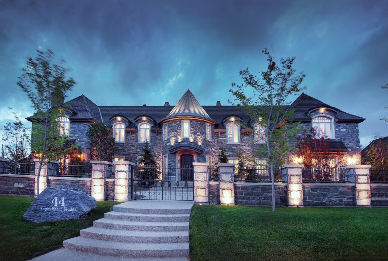 Calgary for 1035 million the most expensive sale ever in the 800x539