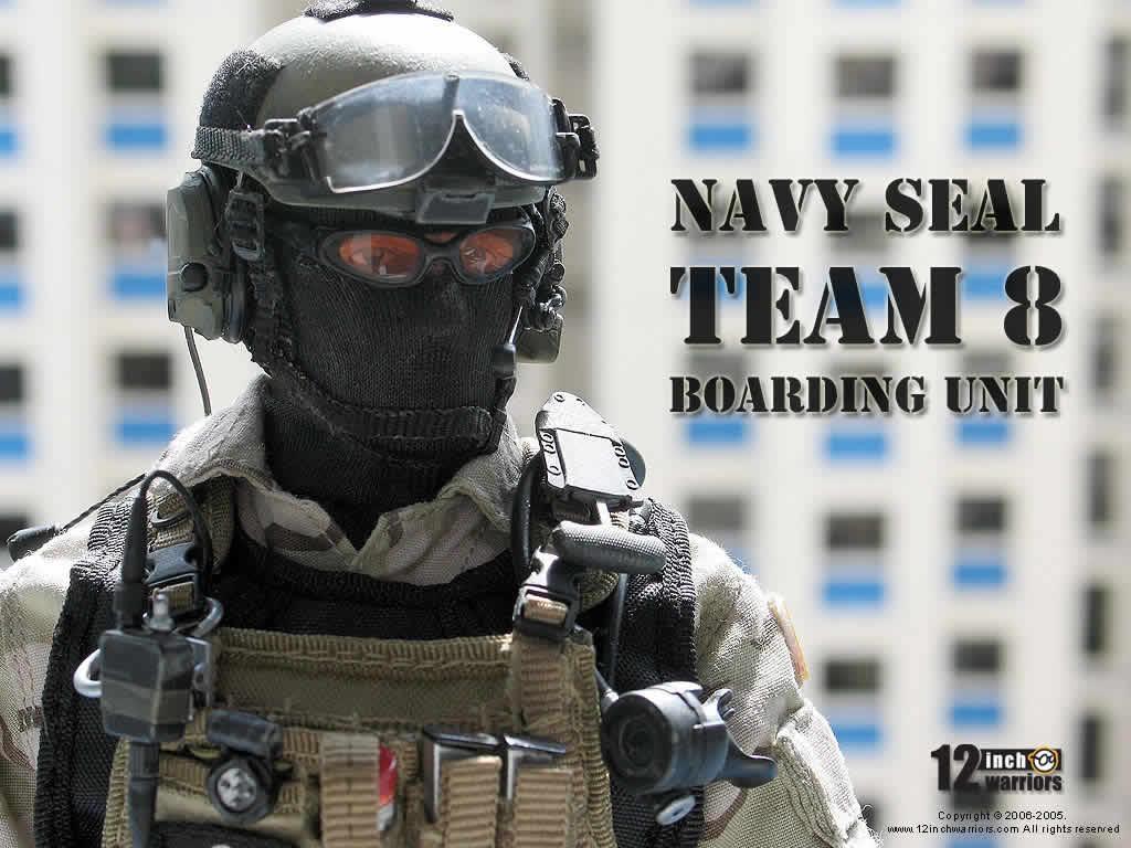Us navy eod wallpaper wallpapersafari - Wallpaper kopaska ...
