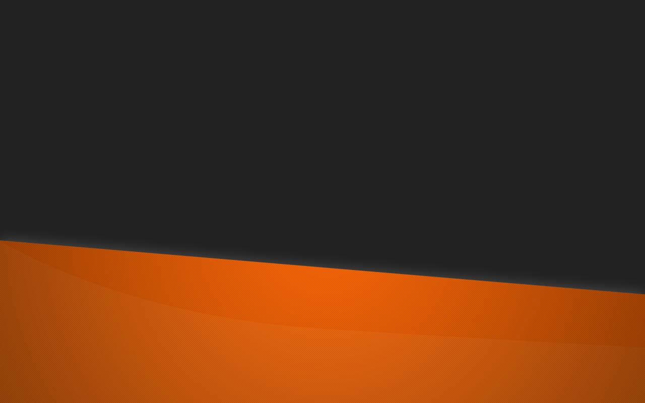 Gray And Orange Wallpaper Wallpapersafari