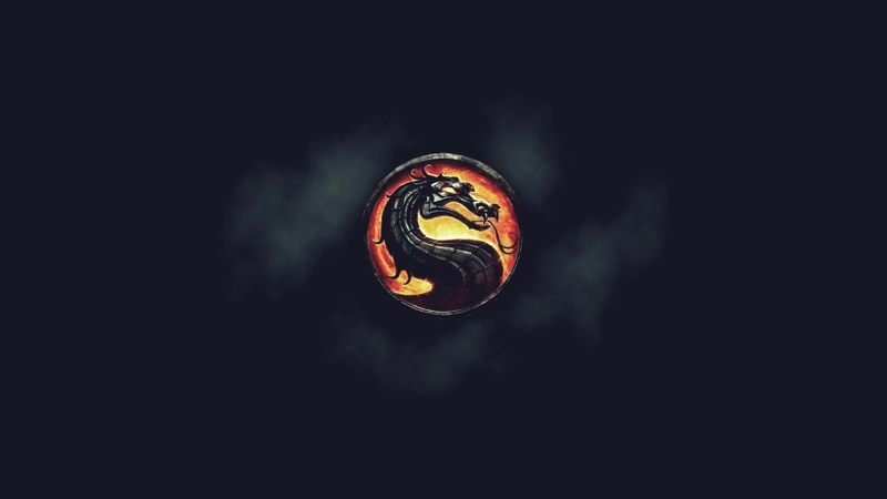 Mortal Kombat Wallpaper 800x450