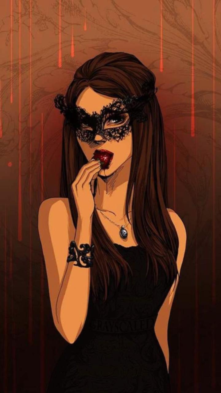 tvd katherine pierce and the vampire diaries   image 6560231 on 720x1280