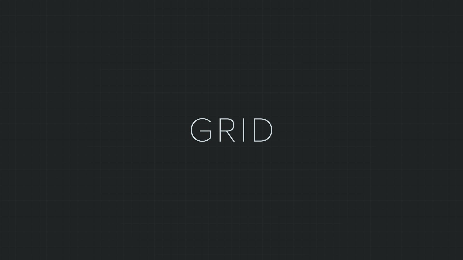 Grid game engine   LVE 1920x1080