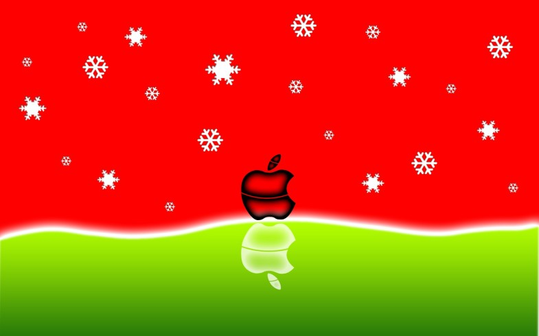 Free Download Christmas Cell Phone Wallpapers 18486