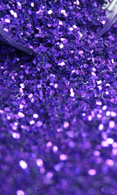 Glitter Live Wallpaper   Android Apps on Google Play 480x800