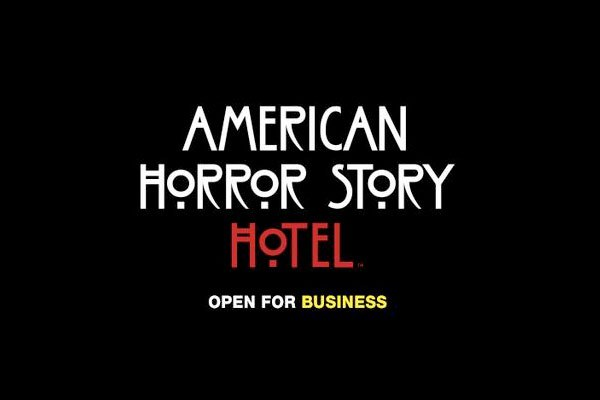 To Return For American Horror Story Hoteljpg   Hot Girls Wallpaper 600x400