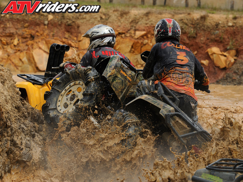 wednesday wallpapers http www atvriders com atv sxs wallpapers atv 1024x768
