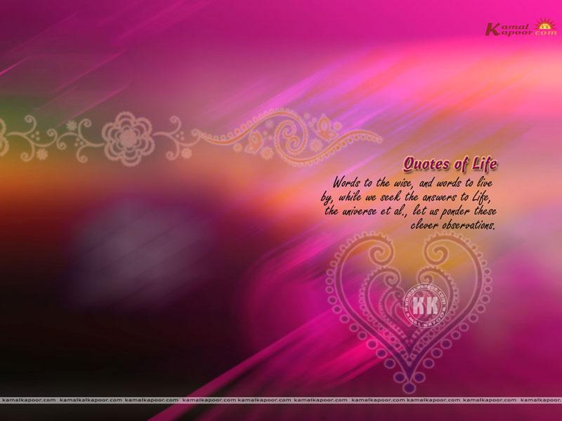 Cute Quotes wallpaper Cute Quotes Desktop Backgrounds Romantic Cute 800x600