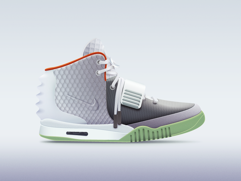 Official Nike Air Yeezy 2 AFTERMATH THREAD       NO BUYINGSELLING 800x600