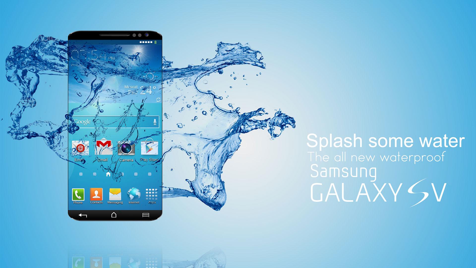 Wallpapers Hd Samsung Galaxy S5 17454 Wallpaper Wallpaper hd 1920x1080
