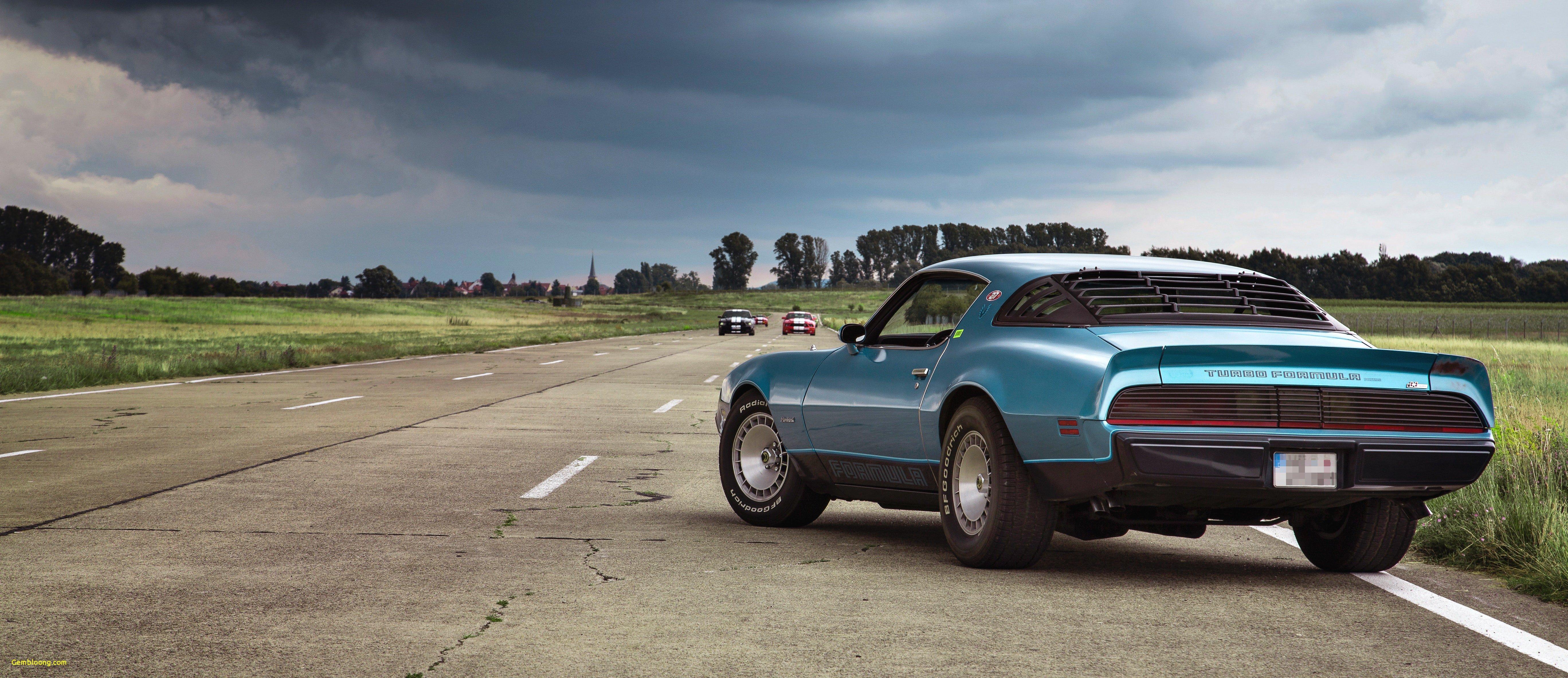 17+ Muscle Cars 4K Wallpapers on WallpaperSafari