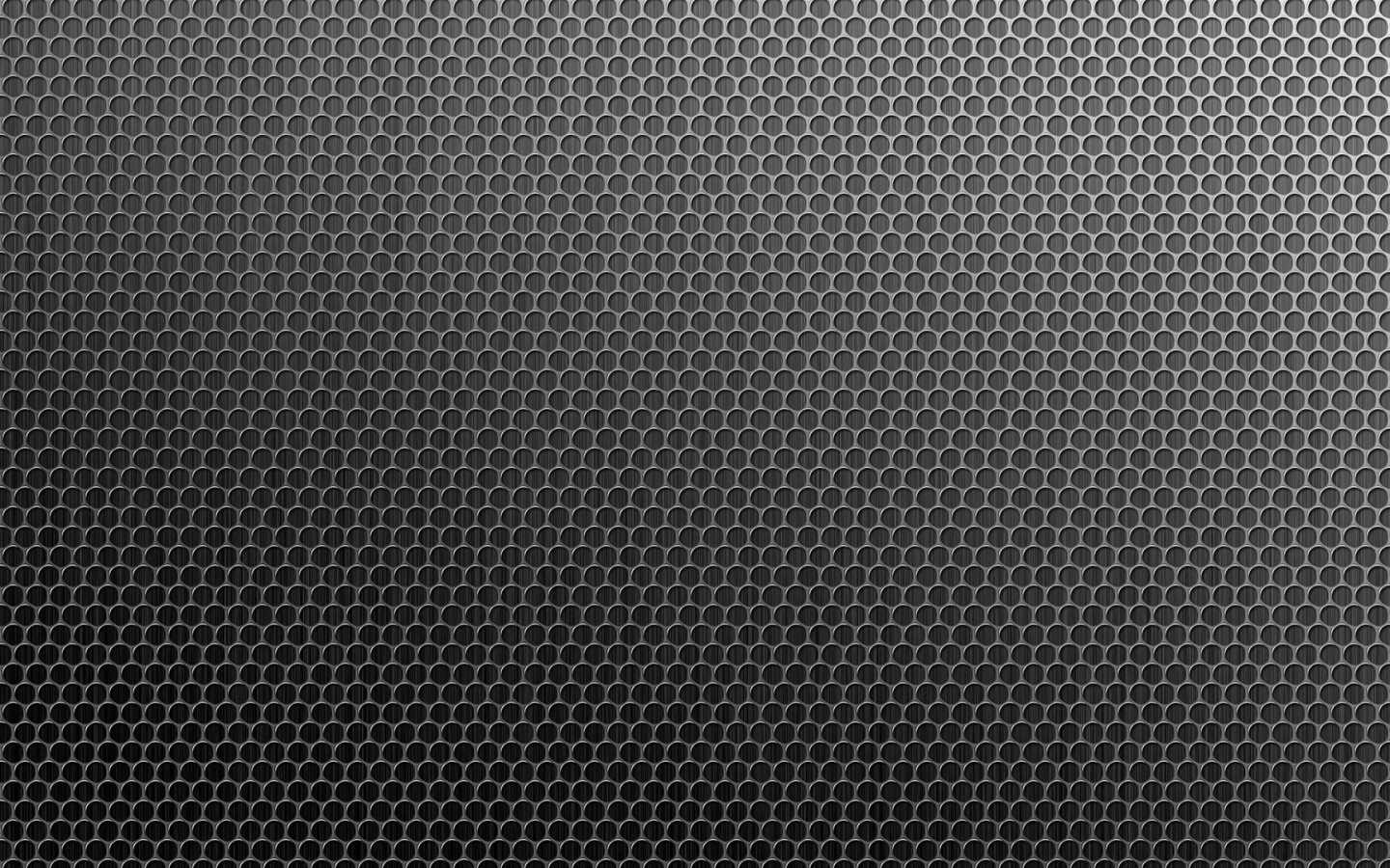 1366x768 grey honeycomb pattern - photo #1