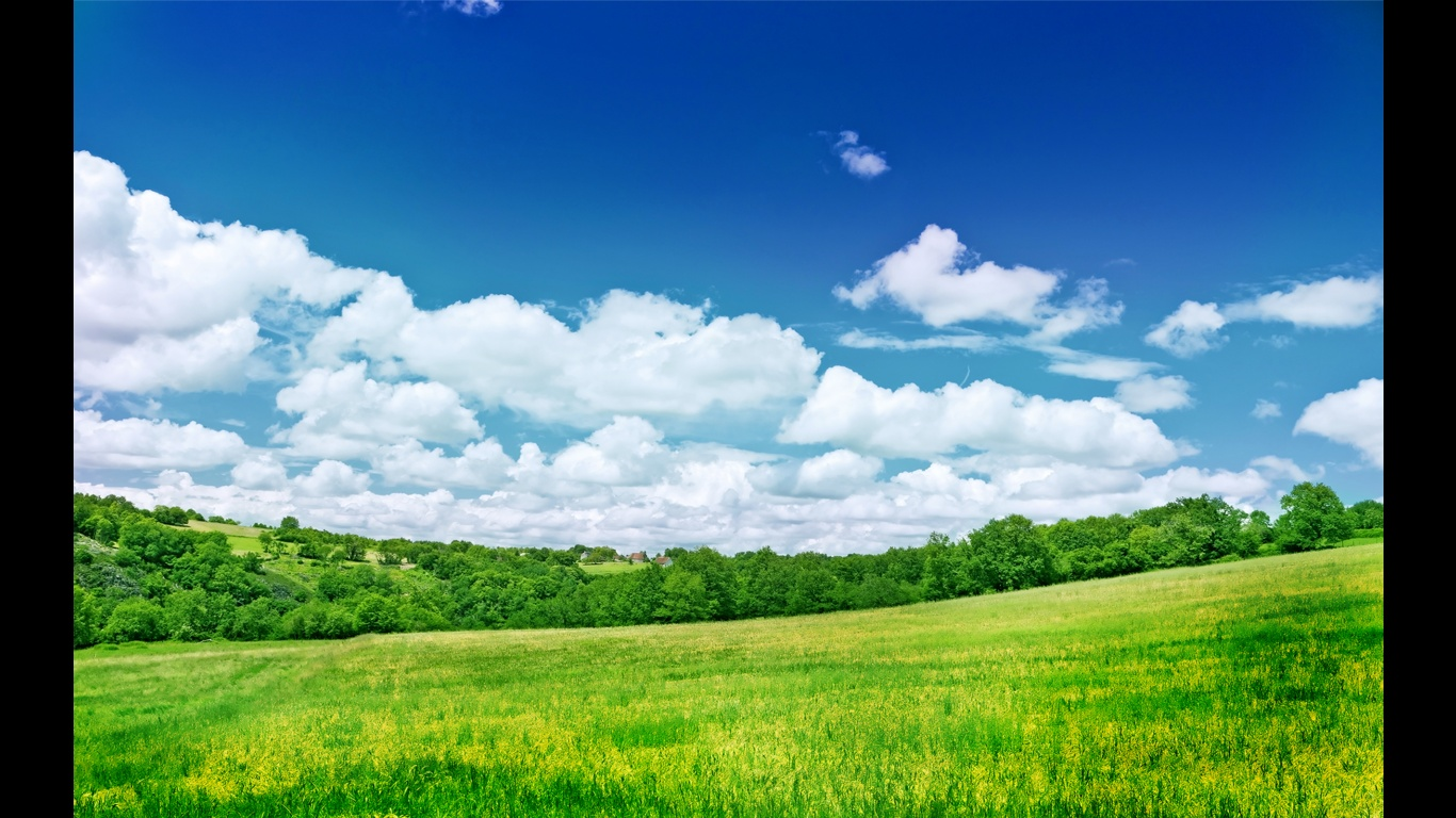 Download Description Download Beautiful Nature Desktop Wallpaper 1366x768