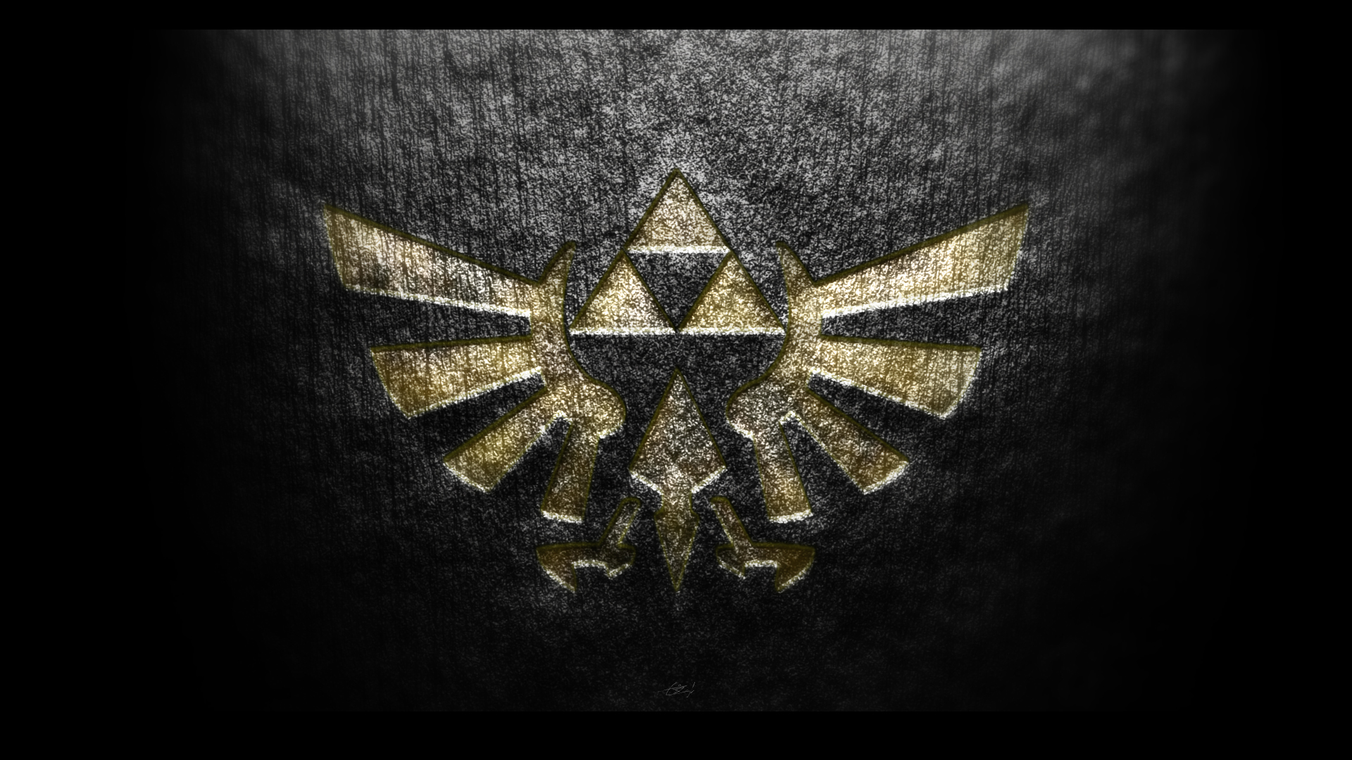 Alpha Coders Wallpaper Abyss Explore the Collection Zelda Video Game 1920x1080