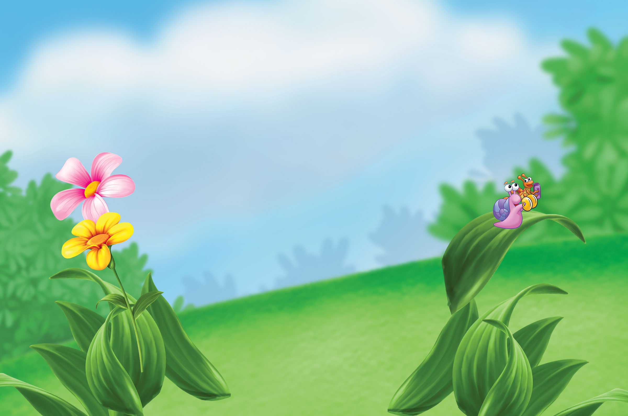 Image   Wiki background   Dora the Explorer Wiki 2400x1590