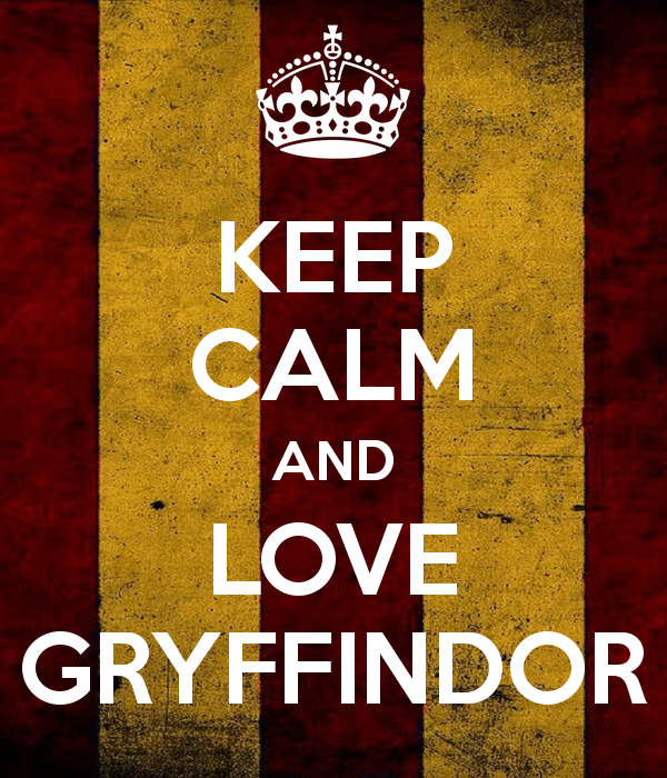 Gryffindor Iphone Wallpaper Widescreen wallpaper 600x700