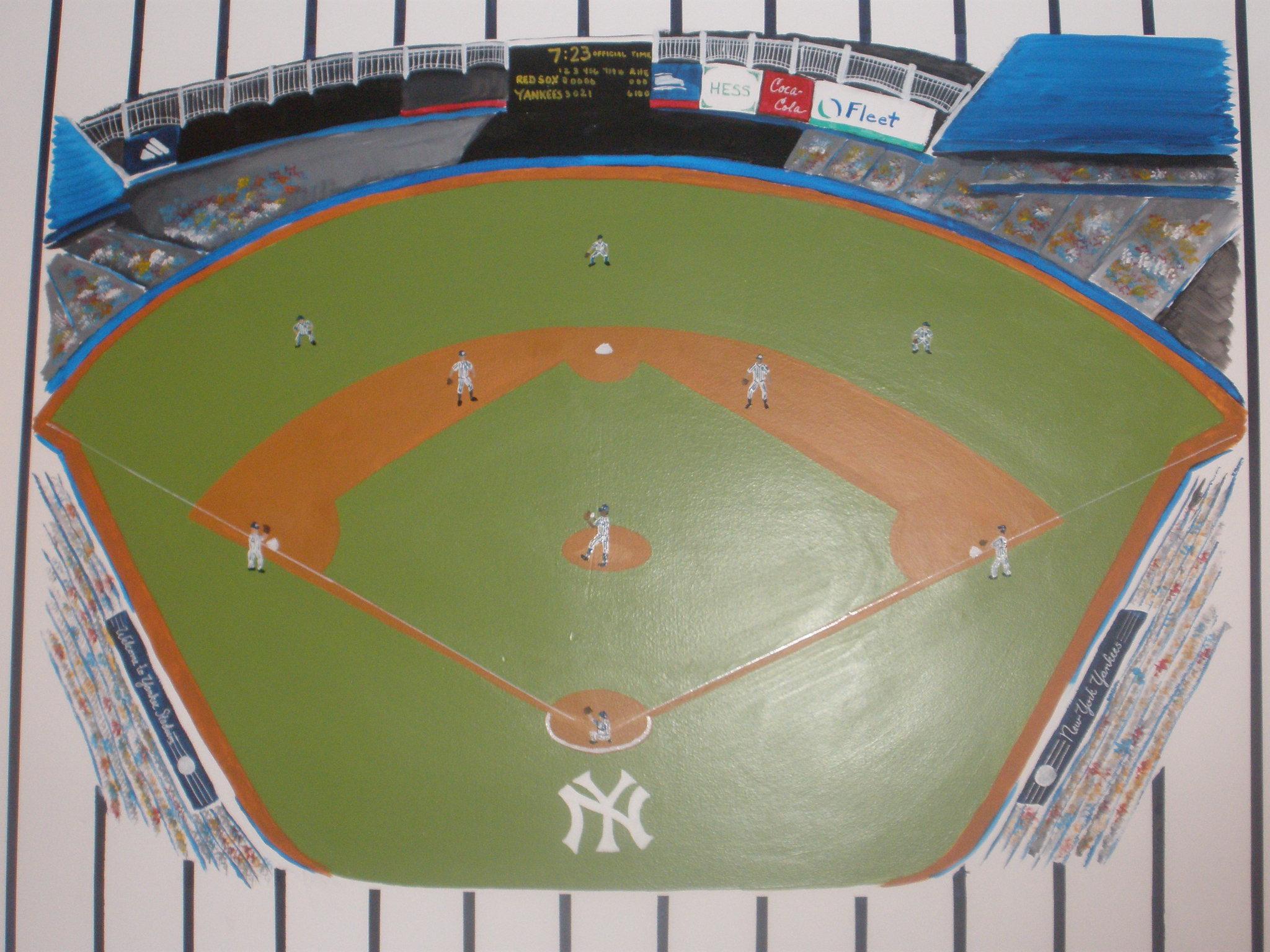 mural html filesize x512 tiger stadium aerial mural 512 512 2048x1536