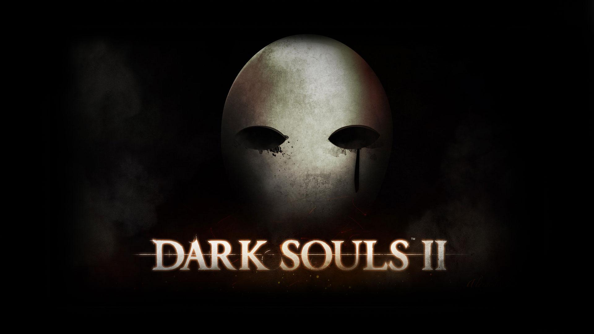 Dark Souls 2 Wallpaper HD 1 1920x1080
